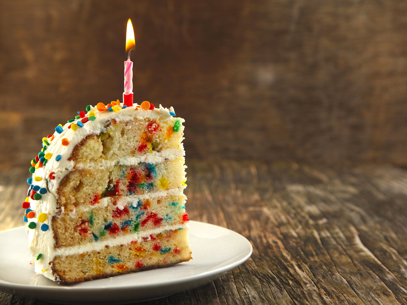 Images Hd Happy Cake Birthday