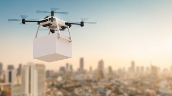 drone_delivery-1