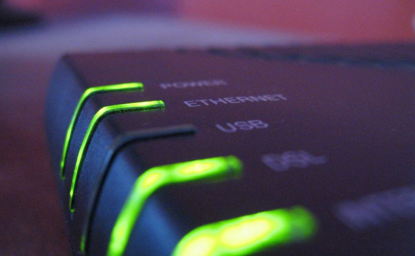 Why the humble router remains one of the most insecure devices in yourhome