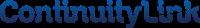 logo-continuity-link