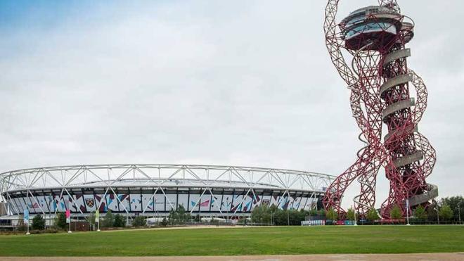 olympic-park-london