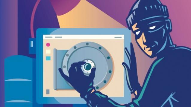 cybersecurityhacker2-624x351