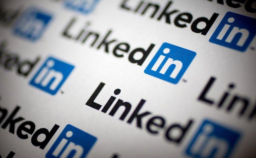 Beware! Fake email phishing scam targets LinkedInusers
