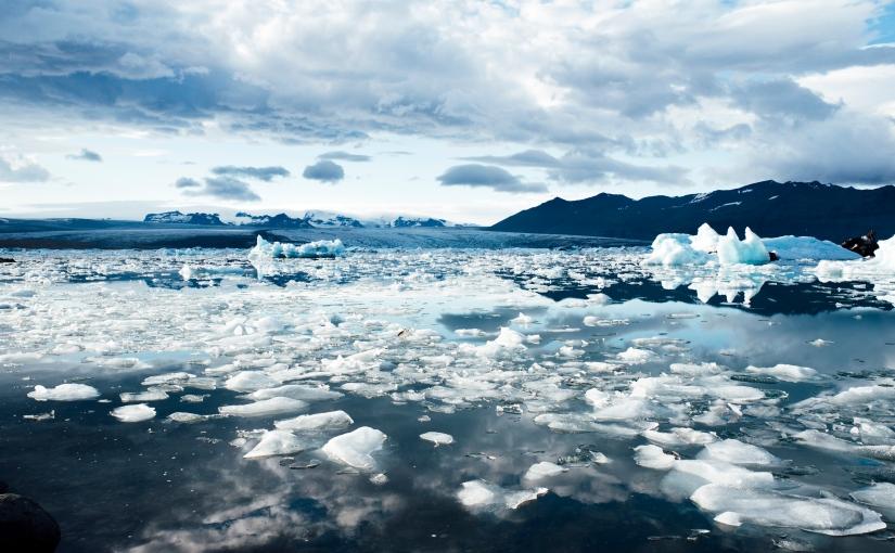 New ISO standard for climate action framework underdevelopment