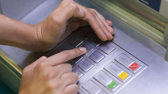 442854-how-to-spot-a-credit-card-skimmer