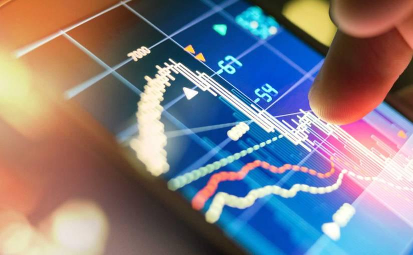 How Coca-Cola Hellenic and Credit Suisse are optimising internal audit using dataanalytics