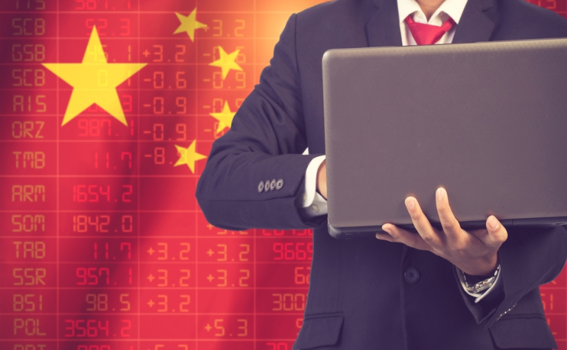 China's new cyber security law leaves foreign firmsguessing