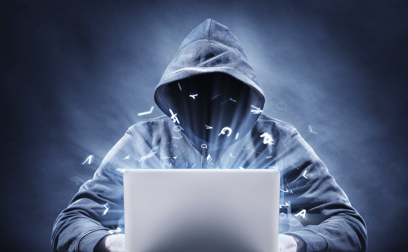 Hacker breaches US Military messaging system and exposes 800 Department of Defenseemployees