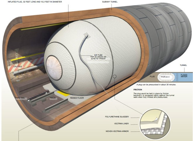 pic-1-resilient-tunnel-plug