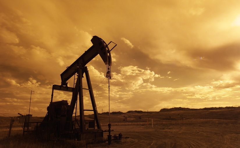 How soon will peak oil demandarrive?
