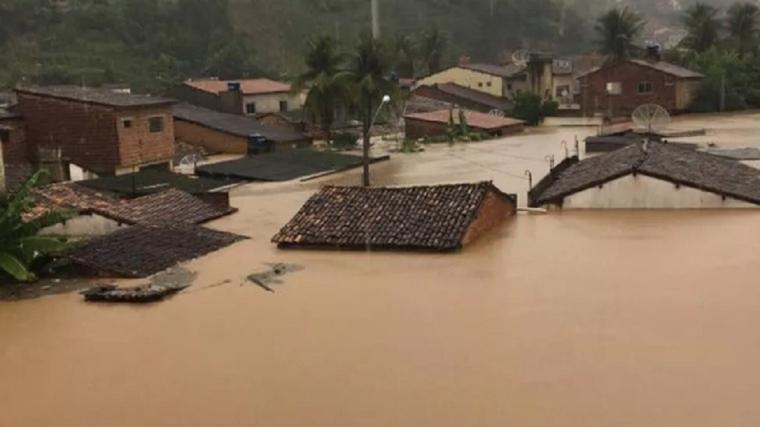 pernambuco-flood-may-28-2017