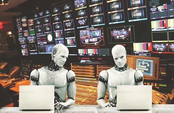 robot-anchoring3-new