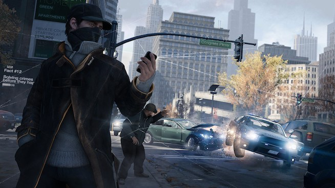 watch-dogs-09