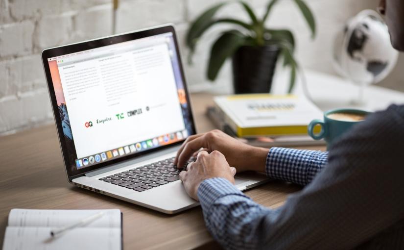 How to create an un-hackable e-mailaccount