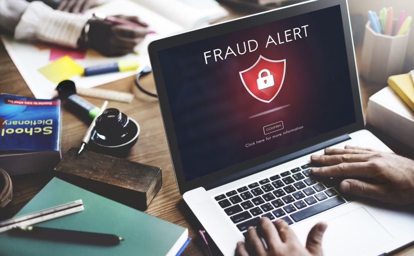 SMEs are still ignoring dangers of payments fraud