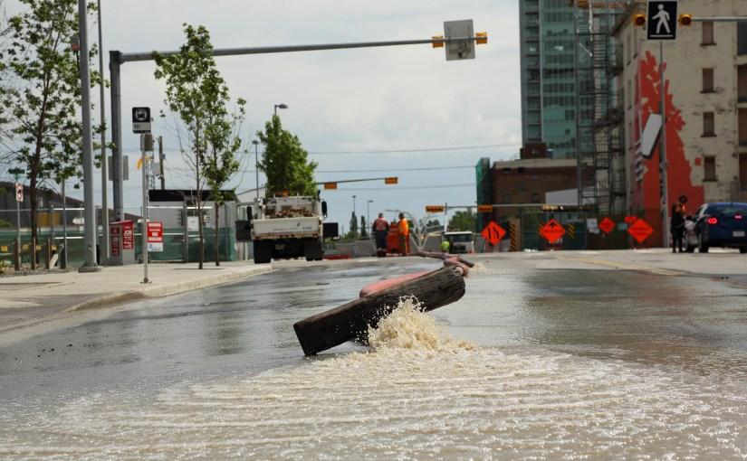Is storm-ravaged Albertainsurable?