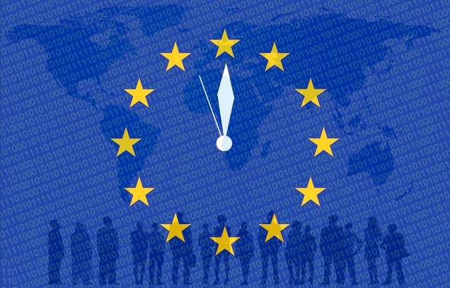 Is your organization's Data Protection Officer ready forGDPR?