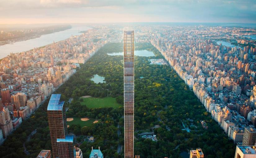 Job opportunity – Exam invigilator in New York on 03 May2019