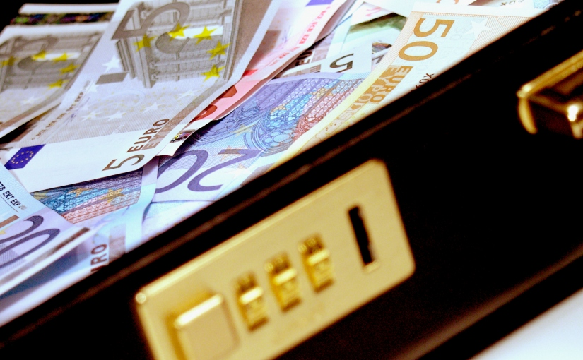 How global Anti-Corruption enforcementgrew