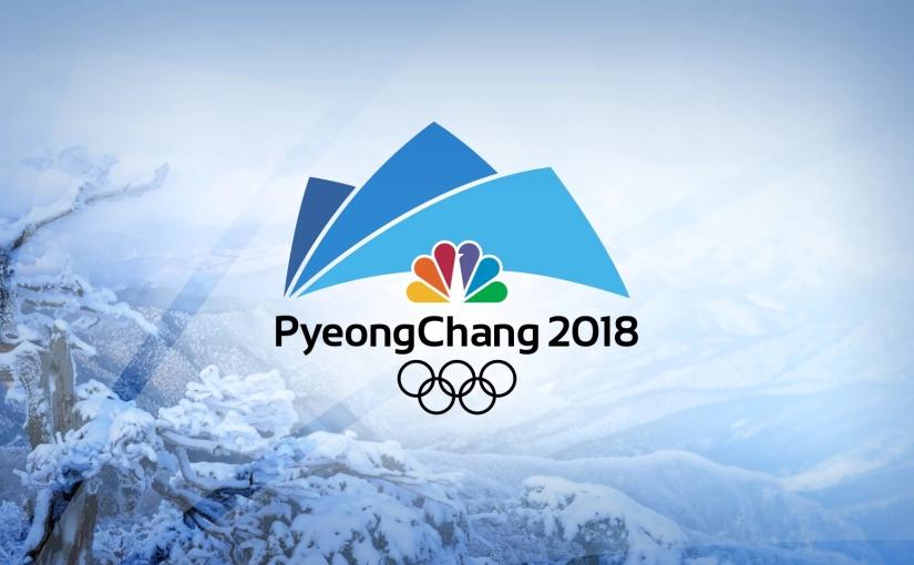 Pyeongchang Olympics 'already target ofhackers'