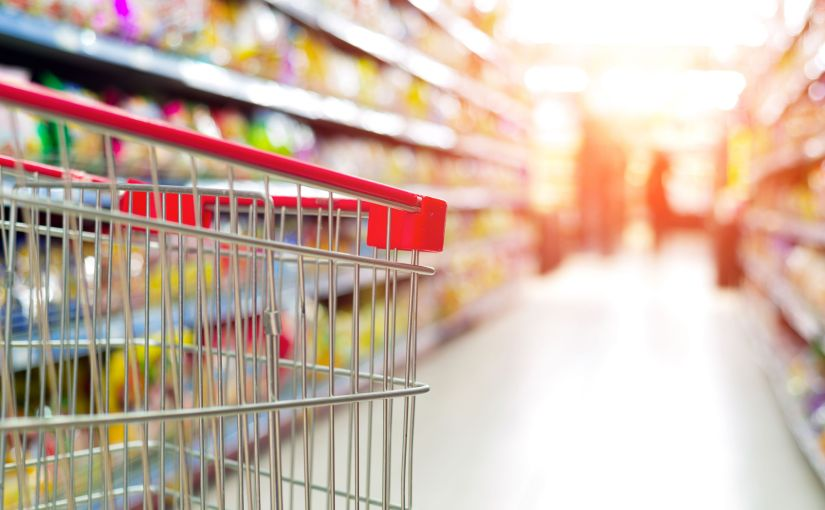 The Supply Chain and Food Safety culture: retail