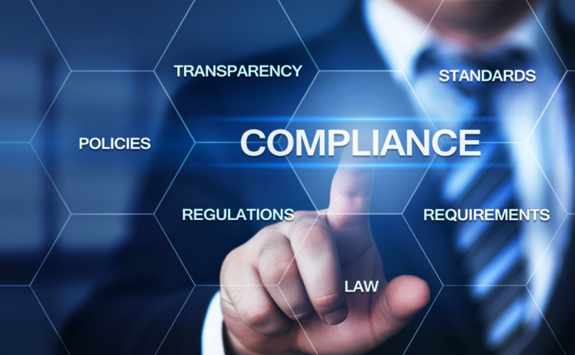 Certified ISO 19600 Lead Compliance Manager: Now available forSelf-training!
