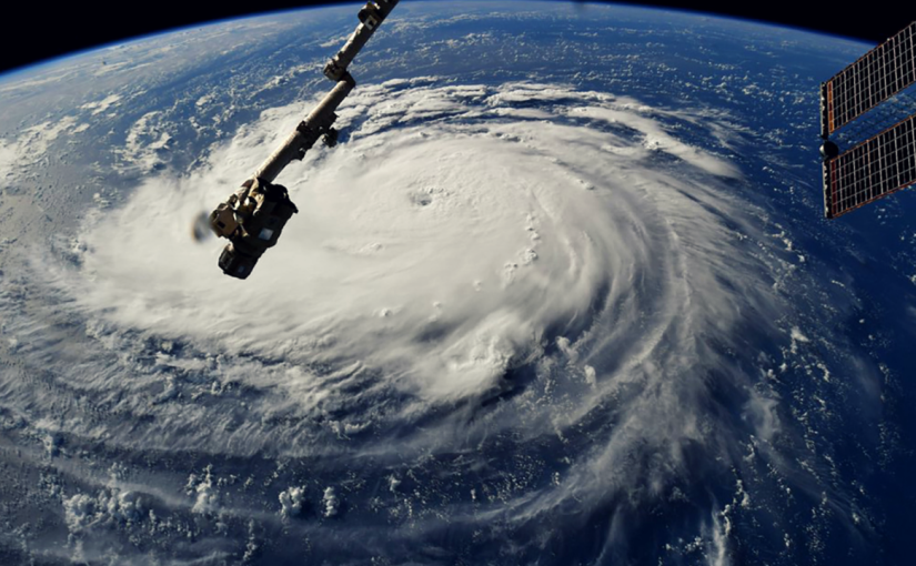 These 3 hurricane misconceptions can bedangerous