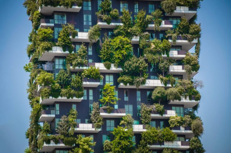 building-sustainable-smart-cities-1024x680