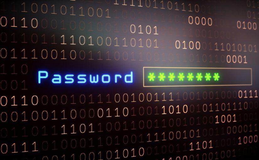 "Password ""123456"" used by 23.2 million usersworldwide"