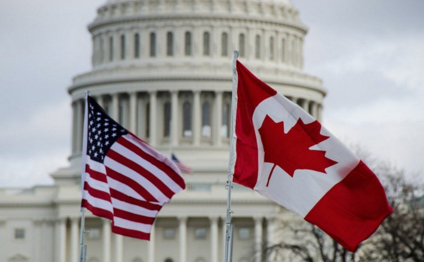 Is NAFTA 2.0 the place for a US-Canada joint food safety agreement?