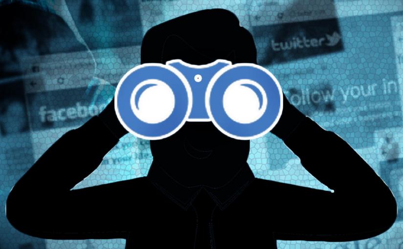 Cambridge Analytica Execs Caught DiscussingExtortion