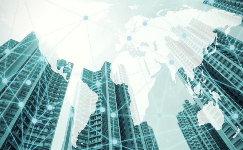 The Next Great Smart City Challenge: PublicHealth