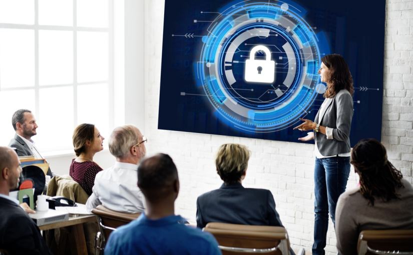 Lawmakers propose cyber training forcongress