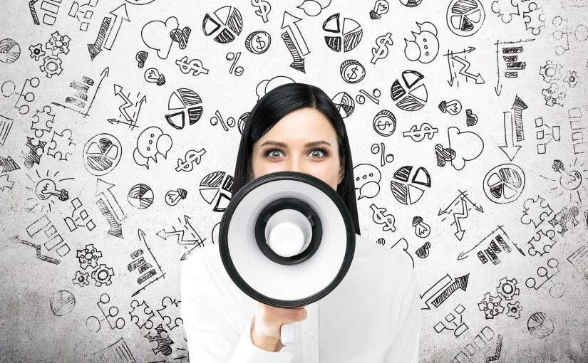 Public Relations Crisis Management: Are youprepared?